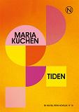 Cover for Tiden
