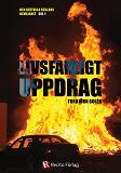 Cover for Livsfarligt Uppdrag