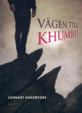 Cover for Vägen till Khumbu