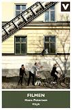 Cover for Filmen