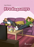 Cover for Fredagsmys