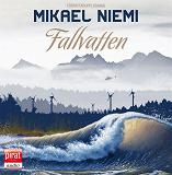 Cover for Fallvatten