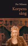 Cover for Korpens sång