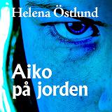 Cover for Aiko på jorden