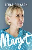 Cover for Margot