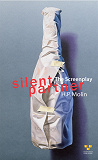 Cover for Silent Partner - The Screenplay
