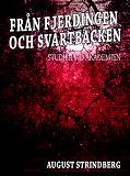 Cover for Från Fjerdingen och Svartbäcken