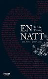 Cover for Turk och Timotej - En natt