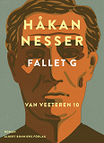 Cover for Fallet G