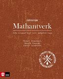 Cover for Expedition Mathantverk Ebok+