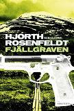 Cover for Fjällgraven