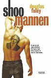 Cover for Shoo mannen