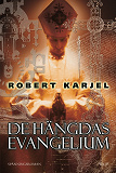 Cover for De hängdas evangelium