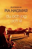 Cover for Du och jag och vi