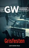 Cover for Grisfesten