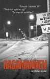 Cover for Hagamannen : Så våldtogs en stad