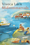 Cover for Midsommarvals