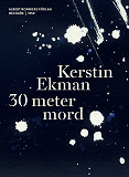 Cover for 30 meter mord
