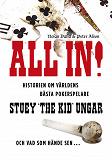 Cover for Den sanna historien om tidernas bästa pokerspelare