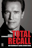 Cover for Total Recall