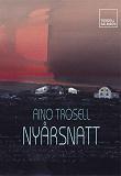 Cover for Nyårsnatt