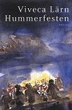 Cover for Hummerfesten