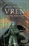 Cover for Vren. Tornens hemlighet