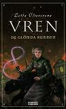 Cover for Vren. De glömda rummen