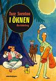 Cover for Ture Sventon i öknen