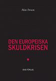 Cover for Den europeiska skuldkrisen