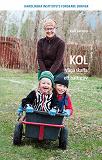 Cover for KOL