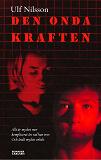 Cover for Den onda kraften