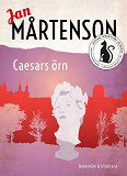Cover for Caesars örn