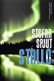 Cover for Stallo