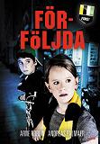 Cover for Fans. Förföljda