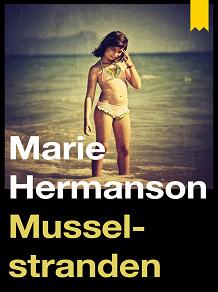 Cover for Musselstranden