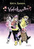 Cover for Vinterkarusellen