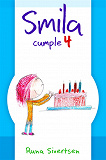 Cover for Smila cumple 4