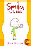 Cover for Smila en la biblio