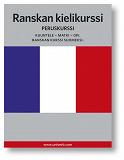 Cover for Ranskan kielikurssi
