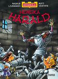 Cover for Hemska Harald