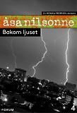 Cover for Bakom ljuset