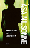 Cover for Tunnare än blod, I det tysta, Kyskhetsbältet