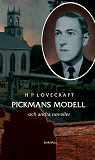 Cover for Pickmans modell