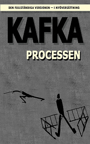 Cover for Processen