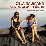 Cover for Springa med åror