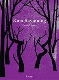 Cover for Kura Skymning