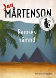 Cover for Ramses hämnd