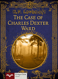 Cover for The Case of Charles Dexter Ward