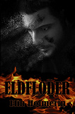 Cover for Eldfloder